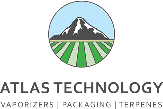 Atlas Technology Logo