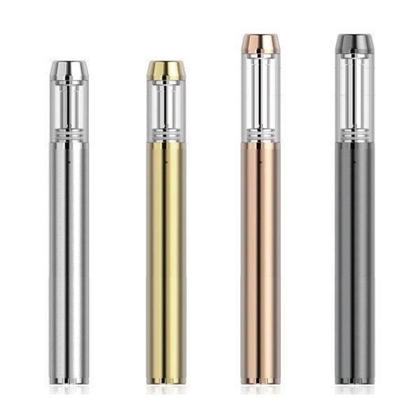 cleen tech disposable pen